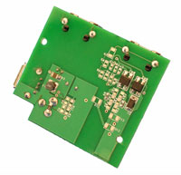 5V-PoE-adaptor-board-back