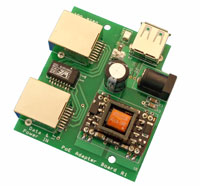 5v-PoE-adaptor-board-top